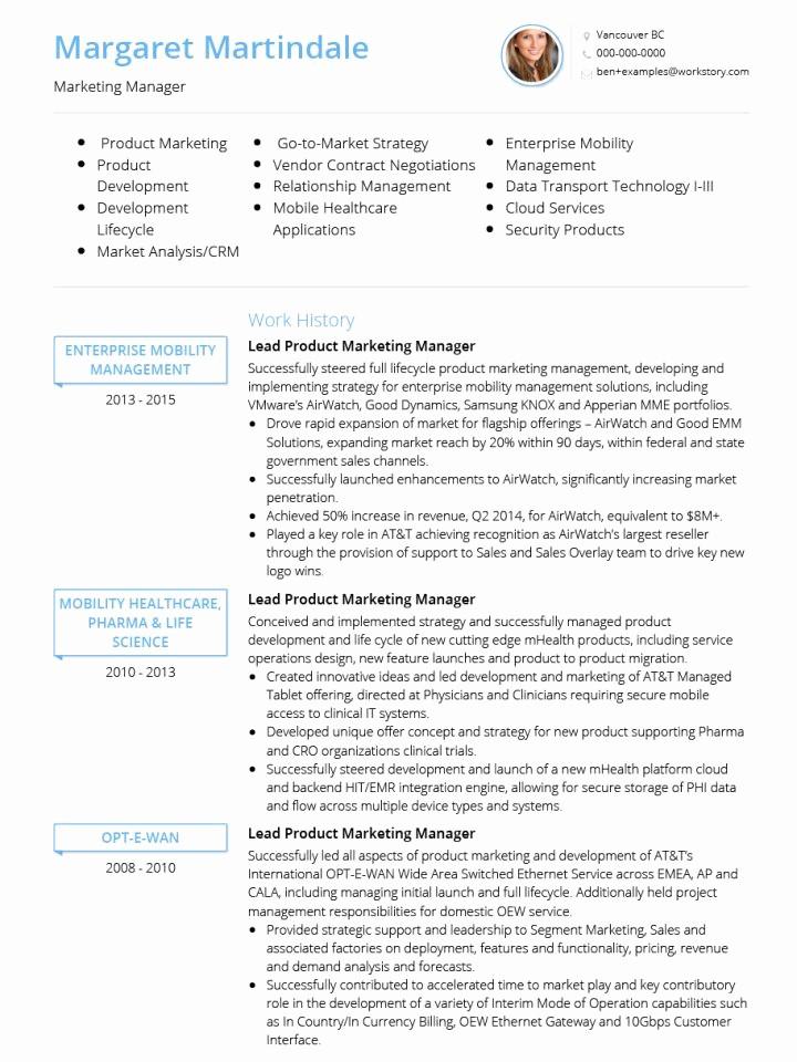 Sample Of Curriculum Vitae format Inspirational Cv Templates Professional Curriculum Vitae Templates