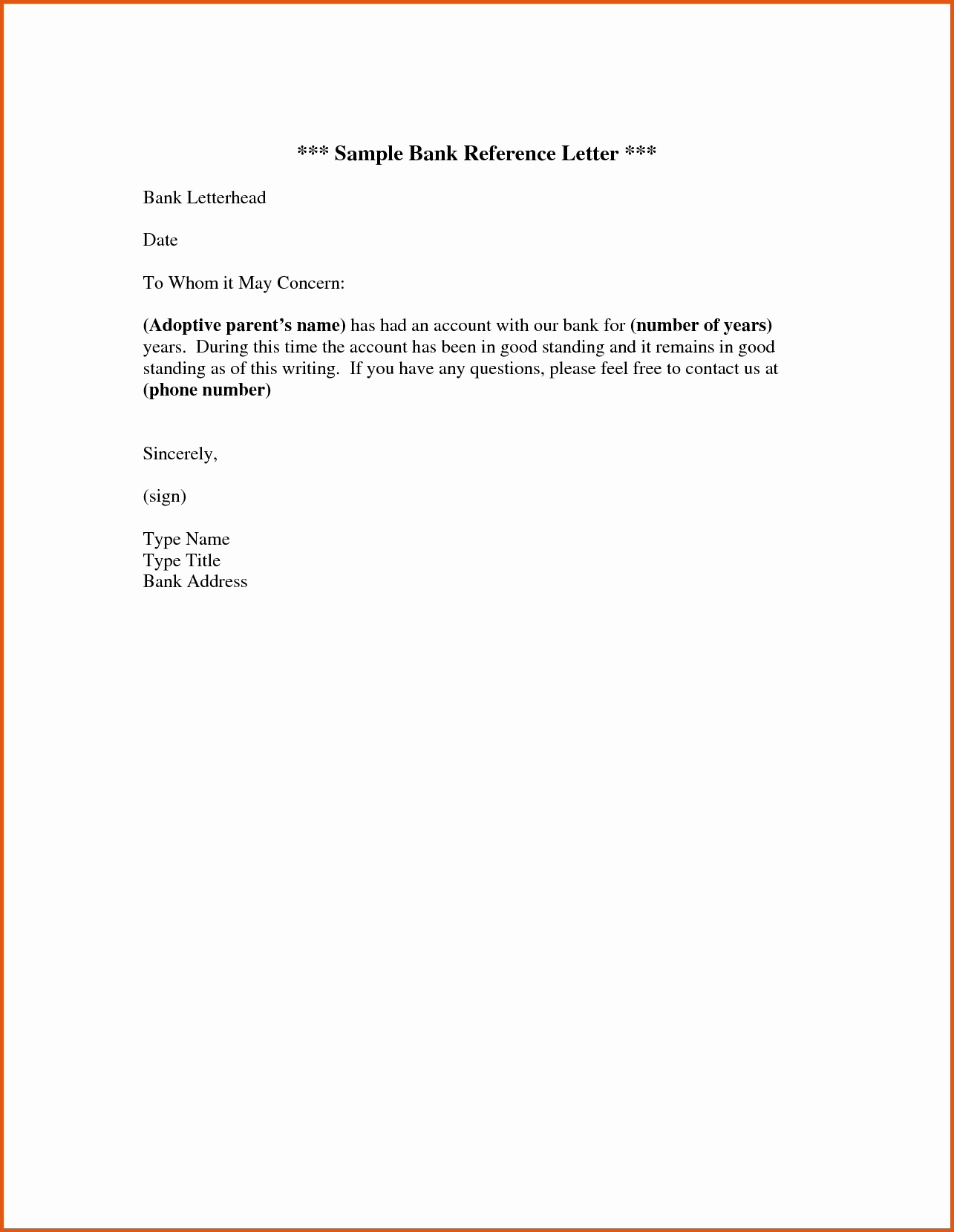 Sample Of Employment Reference Letter Inspirational Employment Reference Letter Examples Filename