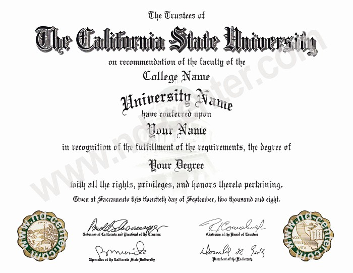 Sample Of High School Diploma Awesome Samples Of Fake High School Diplomas and Fake Diplomas