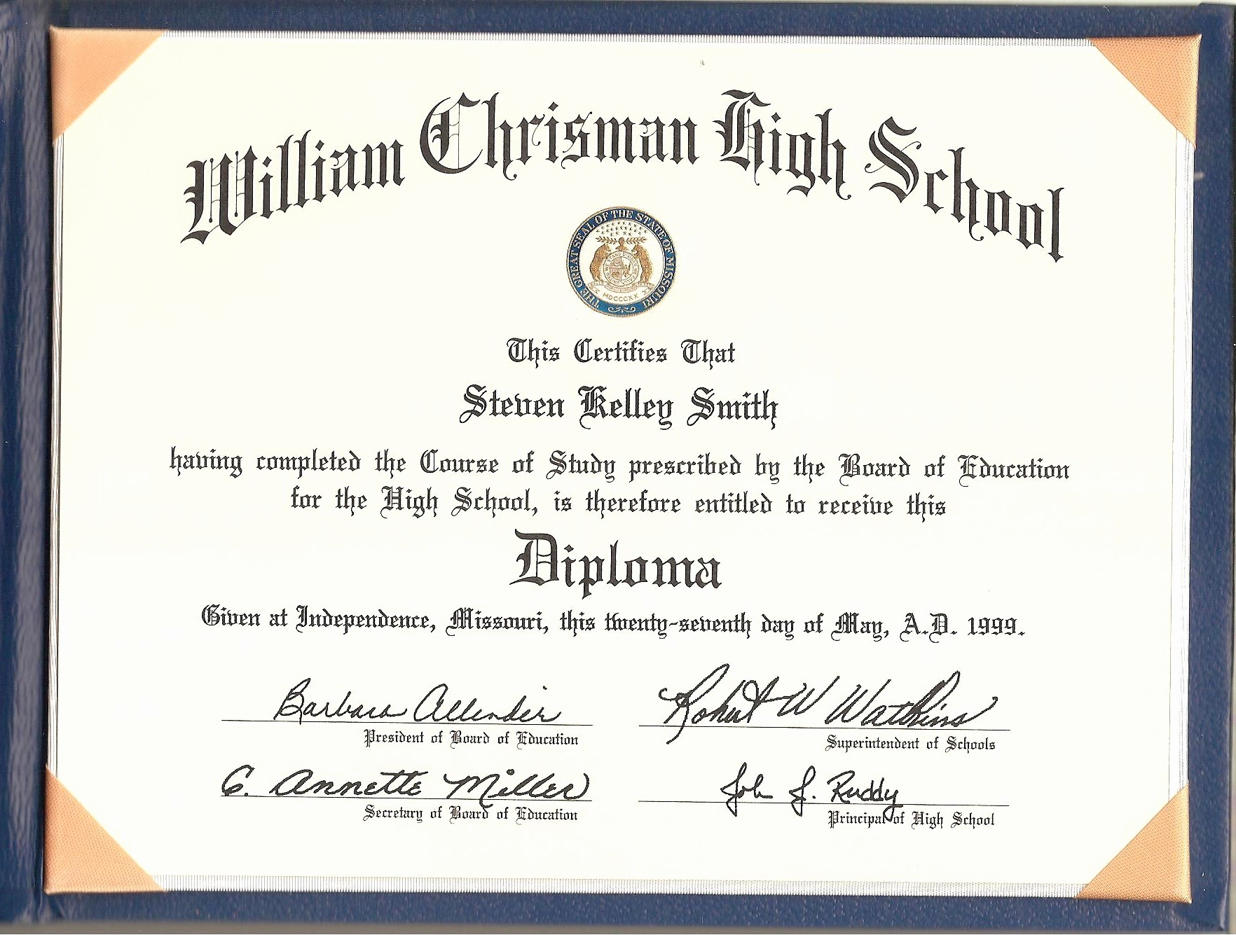 Sample Of High School Diploma Elegant High School Diploma Courseworkexamples X Fc2