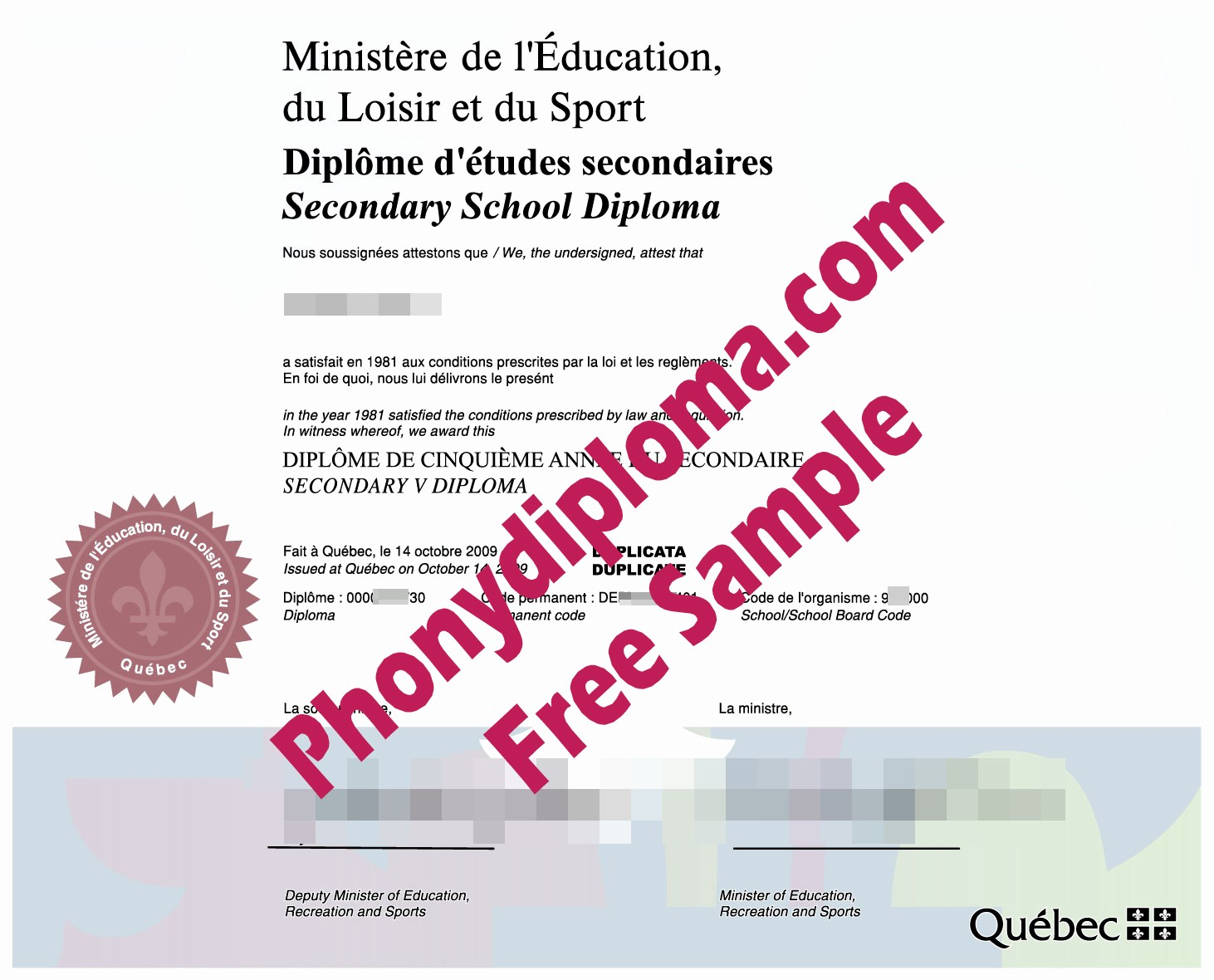 Sample Of High School Diploma Elegant Samples Of High Schools – Phonydiploma Blog