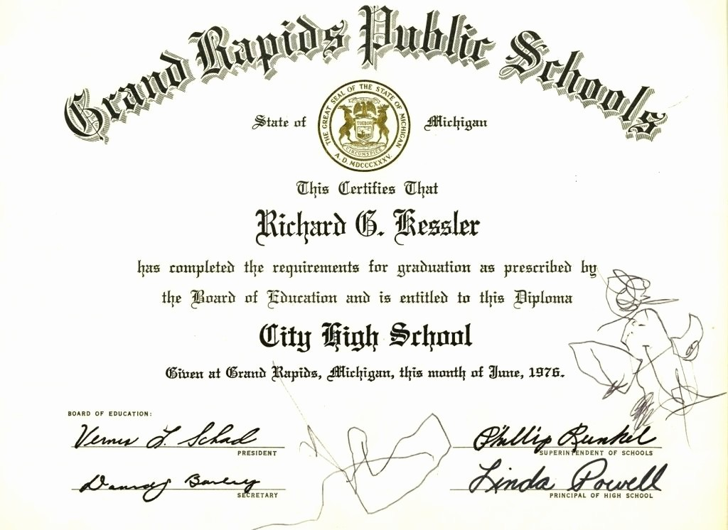 sample high school graduation certificate new tidbits and bytes example of elementary diploma jabong