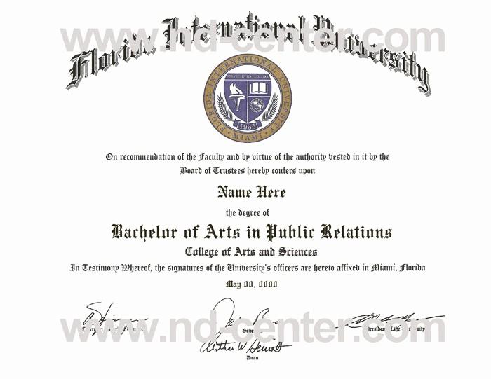 Sample Of High School Diploma Inspirational Samples Of Fake High School Diplomas and Fake Diplomas