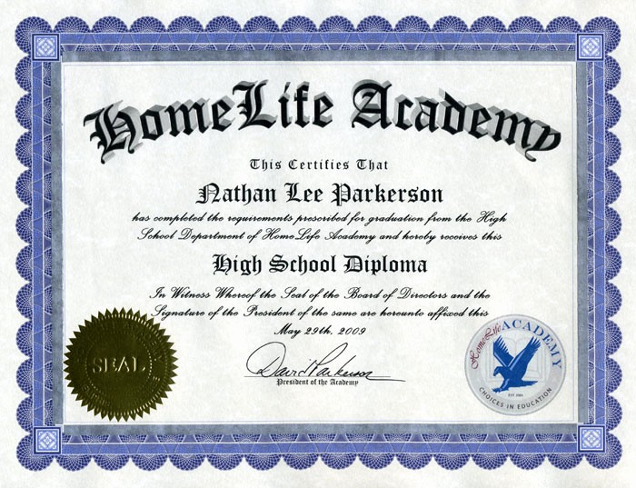 Sample Of High School Diploma Luxury Best S Of High School Diploma Sample Sample High