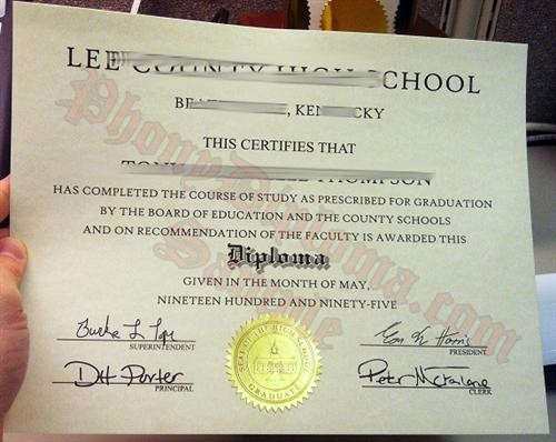 Sample Of High School Diploma New Answers Fake High School Diplomas Phonydiploma