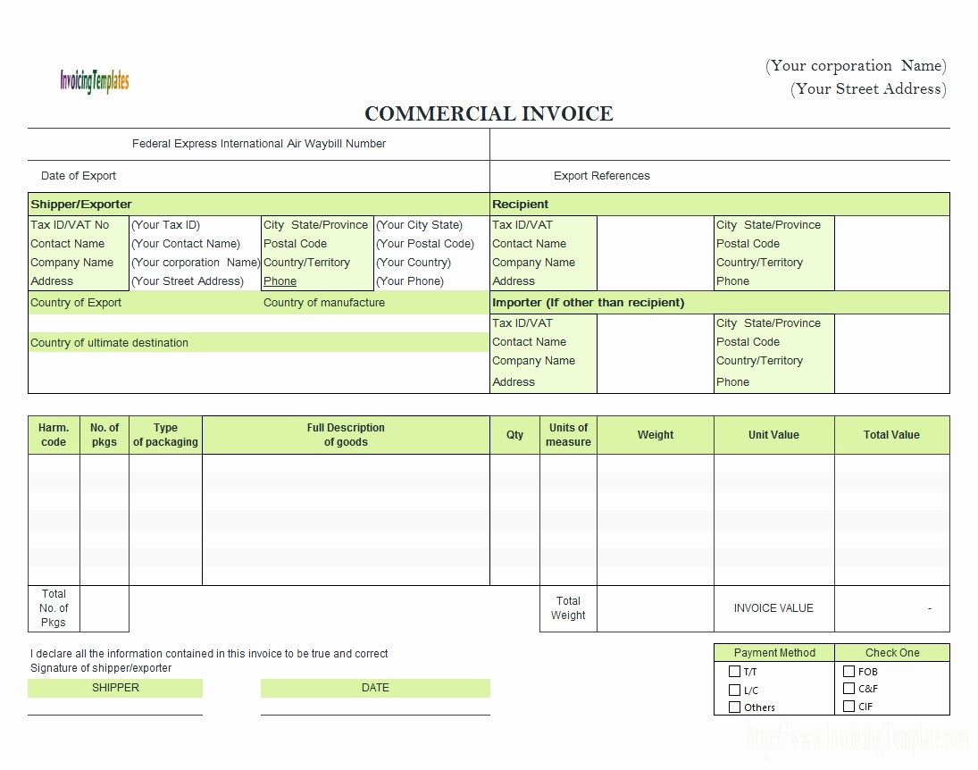 Sample Of Invoice for Payment Best Of Invoice Payment Method Invoice Template Ideas