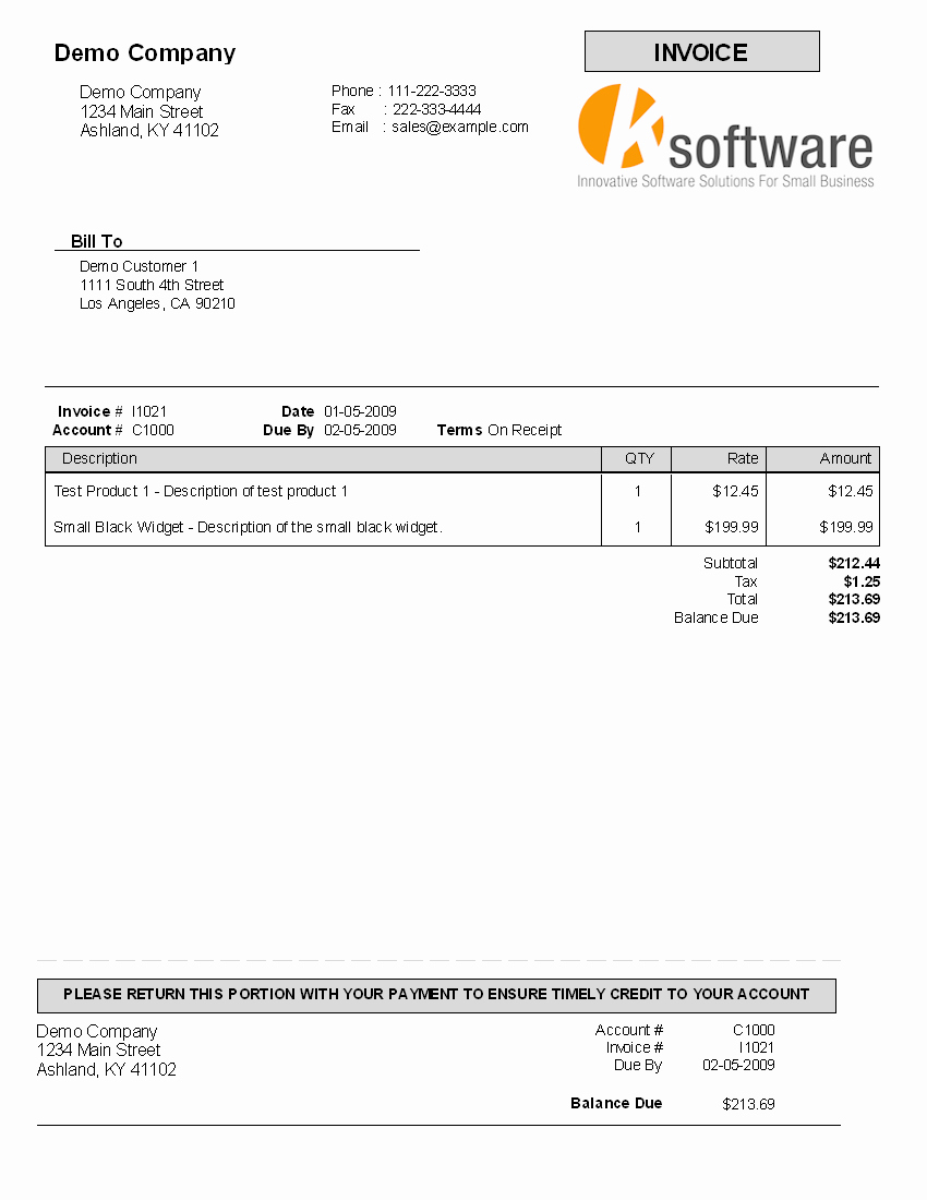 Sample Of Invoice for Payment Elegant Payment Invoice Template