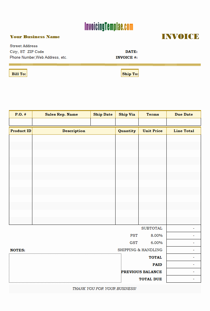 Sample Of Invoice for Payment Elegant Sample Invoice Late Payment Interest