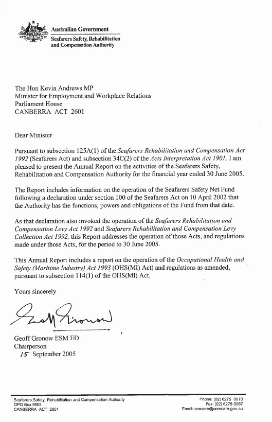Sample Of Letter Of Transmittal New Best S Of Statement Information Letter Example