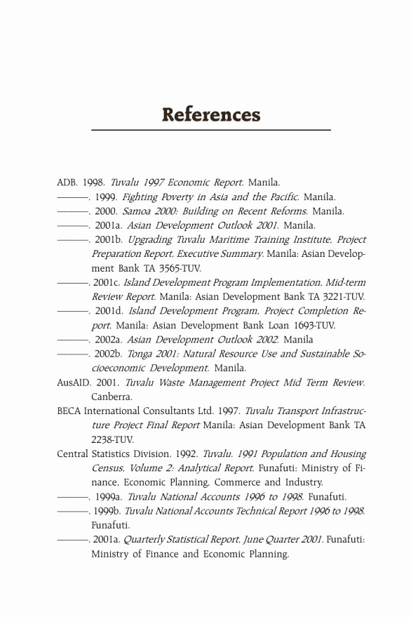 Sample Of References for Resume Awesome References Upon Request Resume