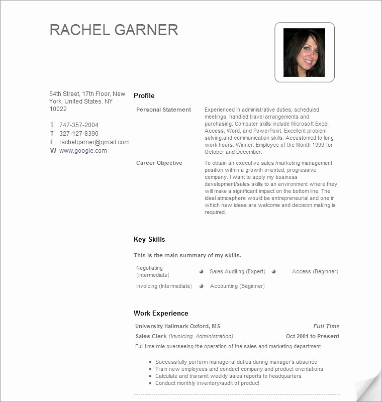 Sample Of References for Resume Inspirational Character Reference In Resume Best Resume Collection