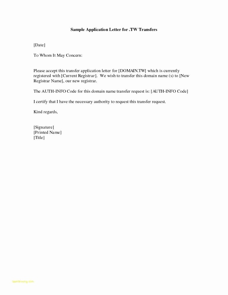 Sample Of Simple Cover Letter New Simple Resume Cover Letter Examples Russiandreamsfo