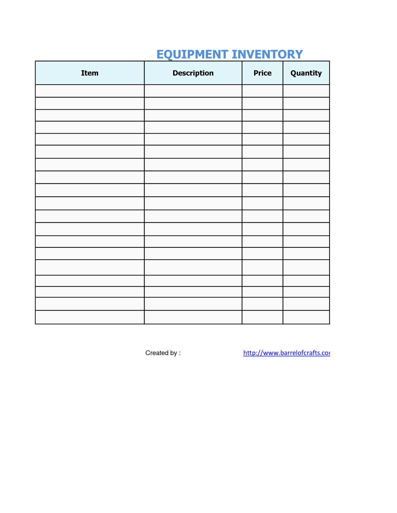 Sample Office Supply Inventory List Inspirational Fice Supplies Inventory Spreadsheet and Best S