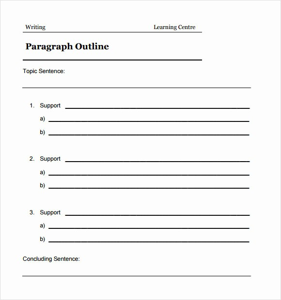 Sample P&l Report Best Of Blank Book Template for Kids Download HTML Invoice