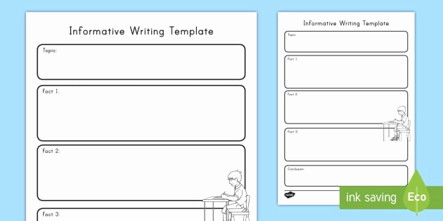 Sample P&l Report Elegant Diary Writing Template Ks1 Printable New Ks1 Prince Harry