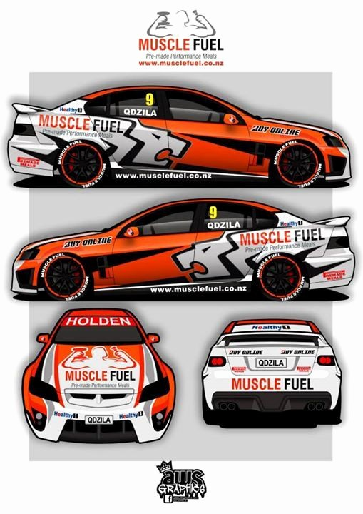 Sample P&l Report New Race Car Graphic Design Templates Download 265 Best Cars