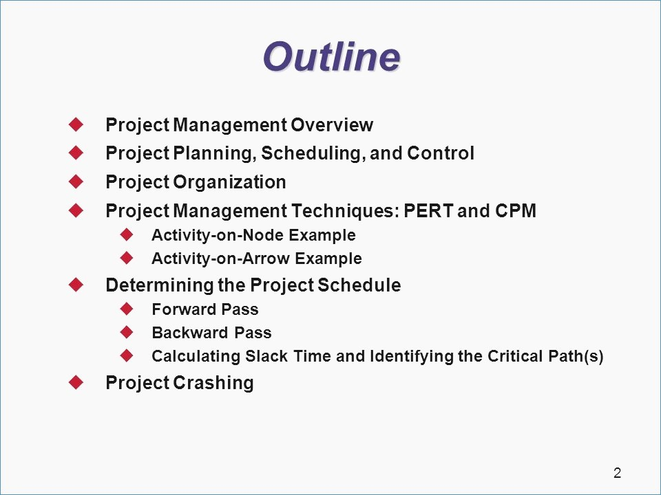 Sample Ppt for Project Presentation Beautiful Sample Outline for Powerpoint Presentation – Harddancefo