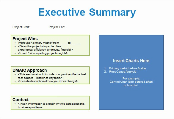 Sample Ppt for Project Presentation Best Of 5 Project Storyboard Templates Doc Pdf Ppt