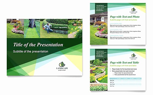 Sample Ppt for Project Presentation Lovely Free Powerpoint Presentation Templates