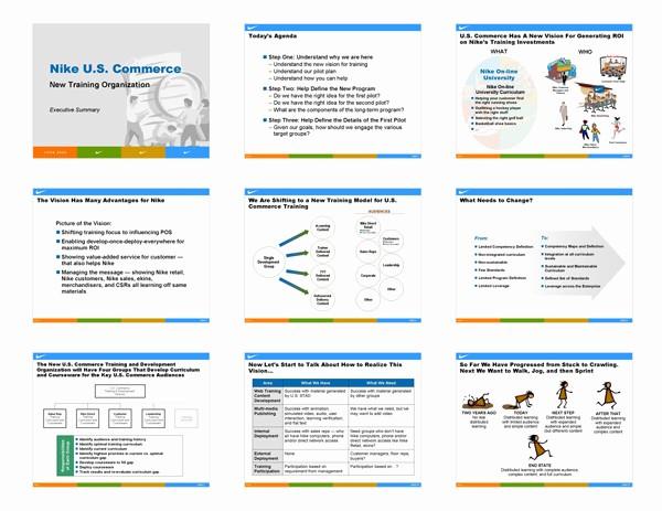 Sample Ppt for Project Presentation Lovely Powerpoint Presentation Project Samples