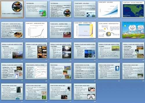 Sample Ppt for Project Presentation Lovely Powerpoint Presentation Samples