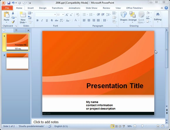 Sample Ppt for Project Presentation New How to Create Engaging Powerpoint Templates and Presentations