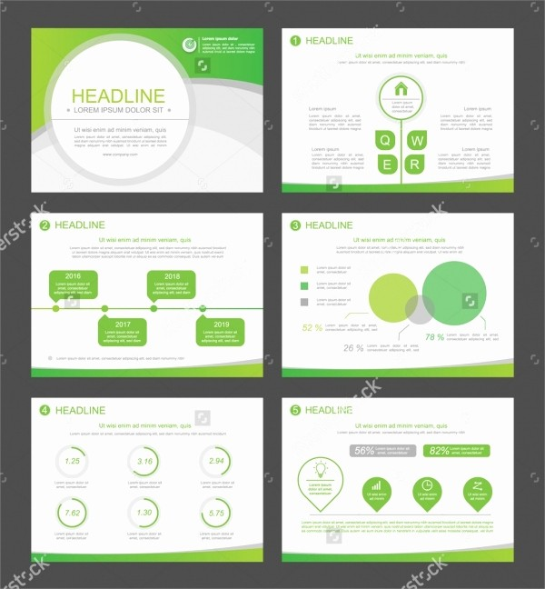 Sample Ppt for Project Presentation Unique 10 Marketing Presentation Templates – Free Sample