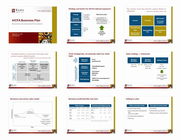 Sample Ppt for Project Presentation Unique Powerpoint Presentation Project Samples