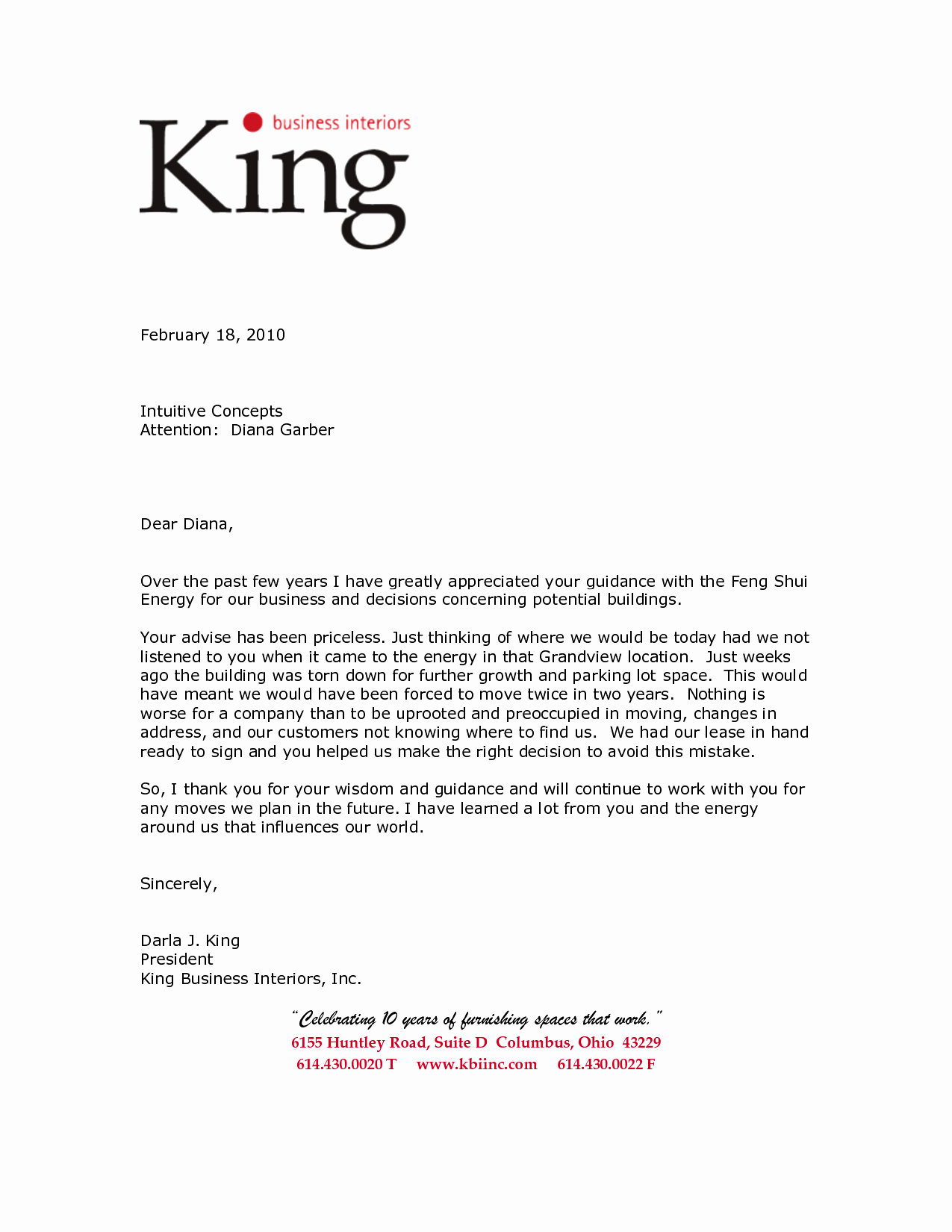Sample Professional Letter Of Recommendation Unique Business Reference Letter Template Mughals