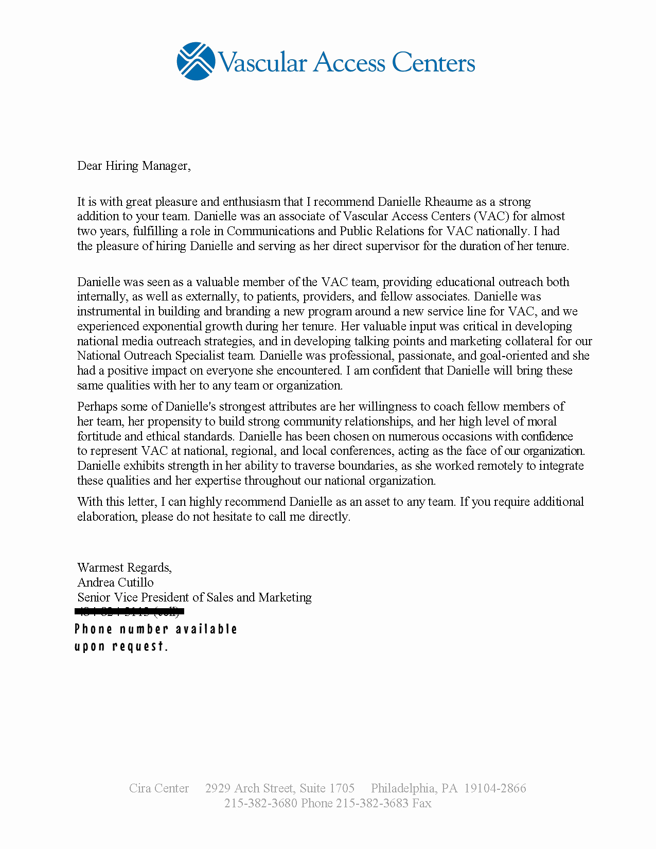 Sample Professional Letter Of Recommendation Unique Re Mendation Letter for Court Best Template Collection
