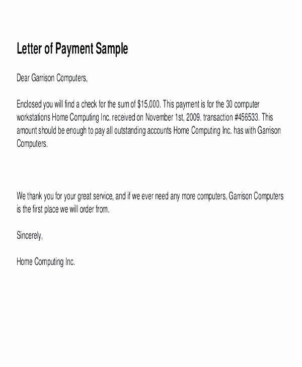Sample Receipts for Services Rendered Best Of Sample Receipt for Services Rendered Book Receipt Template