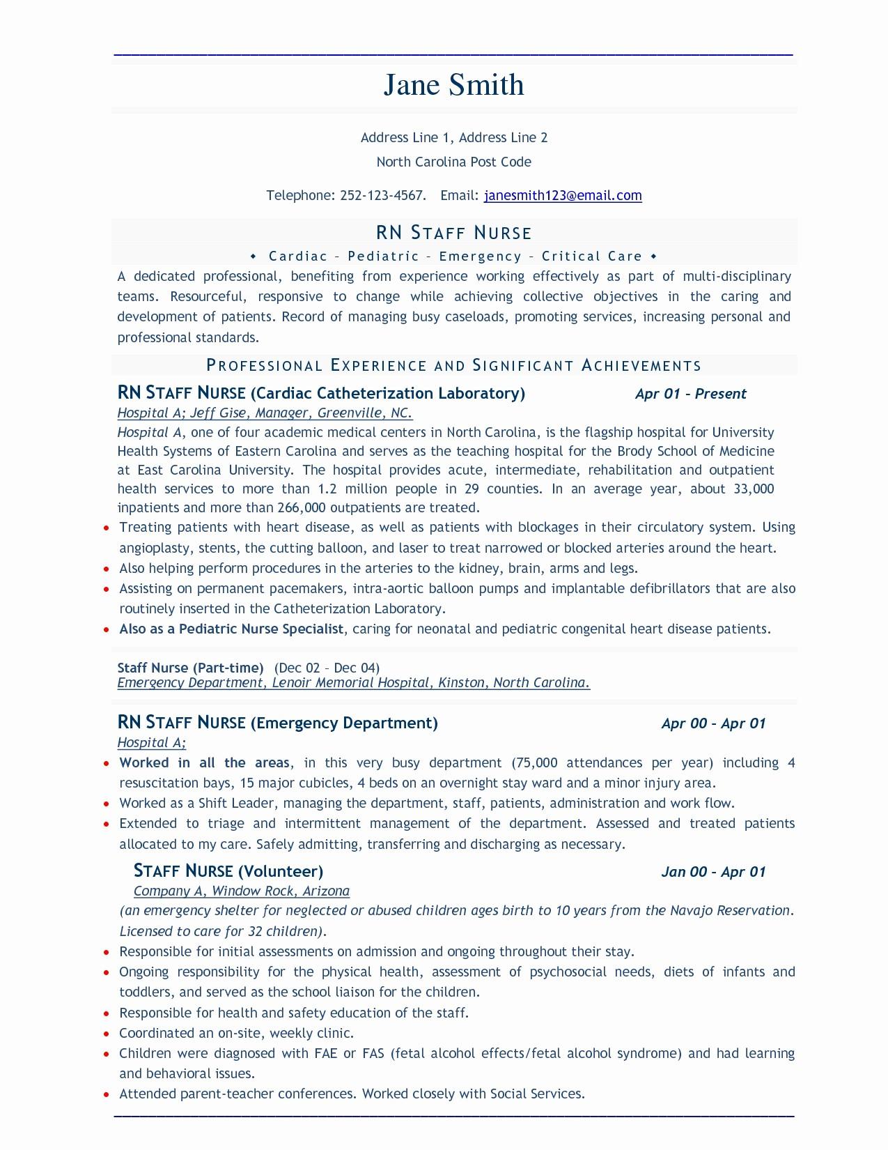 Sample Resume Templates Free Download Beautiful Downloadable Resume Templates