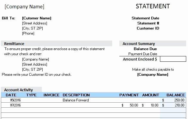 Sample Small Business Balance Sheet Beautiful Balance Sheet Sample for Small Business Philippines Excel