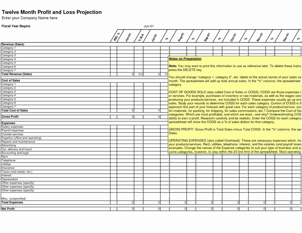 Sample Spreadsheet for Small Business Awesome Sample Spreadsheet for Business Expenses Expense