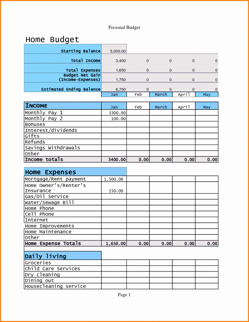 Sample Spreadsheet for Small Business Best Of Free Sample Printable with Lines Spreadsheet Template