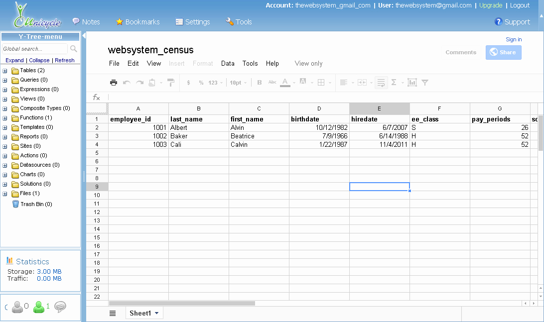 Sample Spreadsheet for Small Business Best Of Sample Spreadsheet for Small Business Daykem