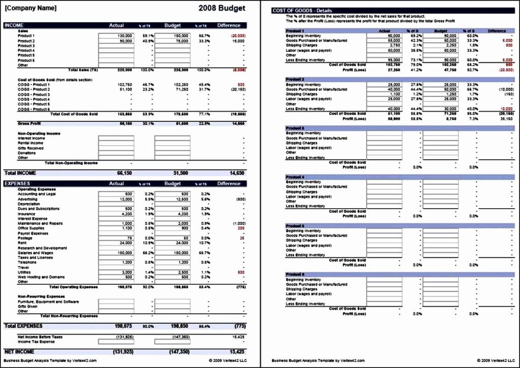 Sample Spreadsheet for Small Business Fresh Sample Spreadsheet for Small Business Spreadsheet
