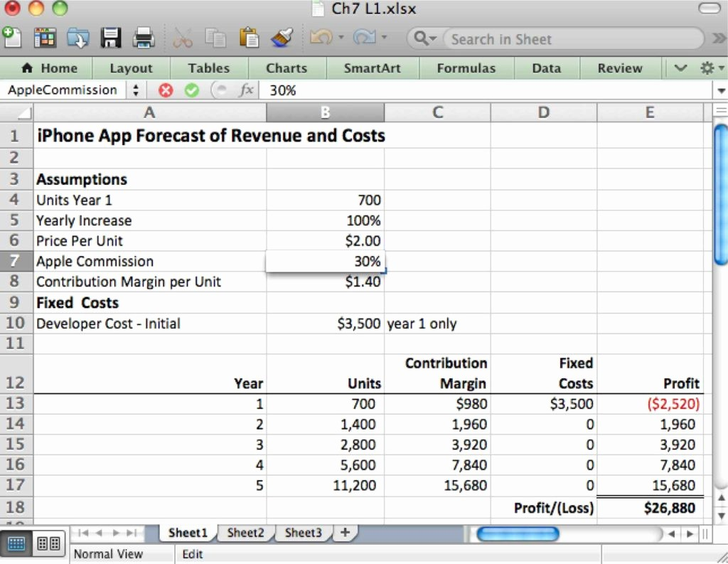 Sample Spreadsheet for Small Business Lovely Sample Business Expense Spreadsheet Sample Business