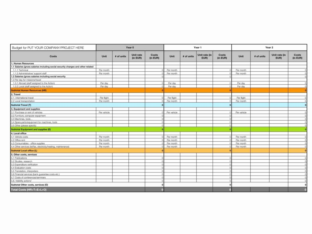 Sample Spreadsheet for Small Business Lovely Template for Spreadsheet Spreadsheet Templates for Busines