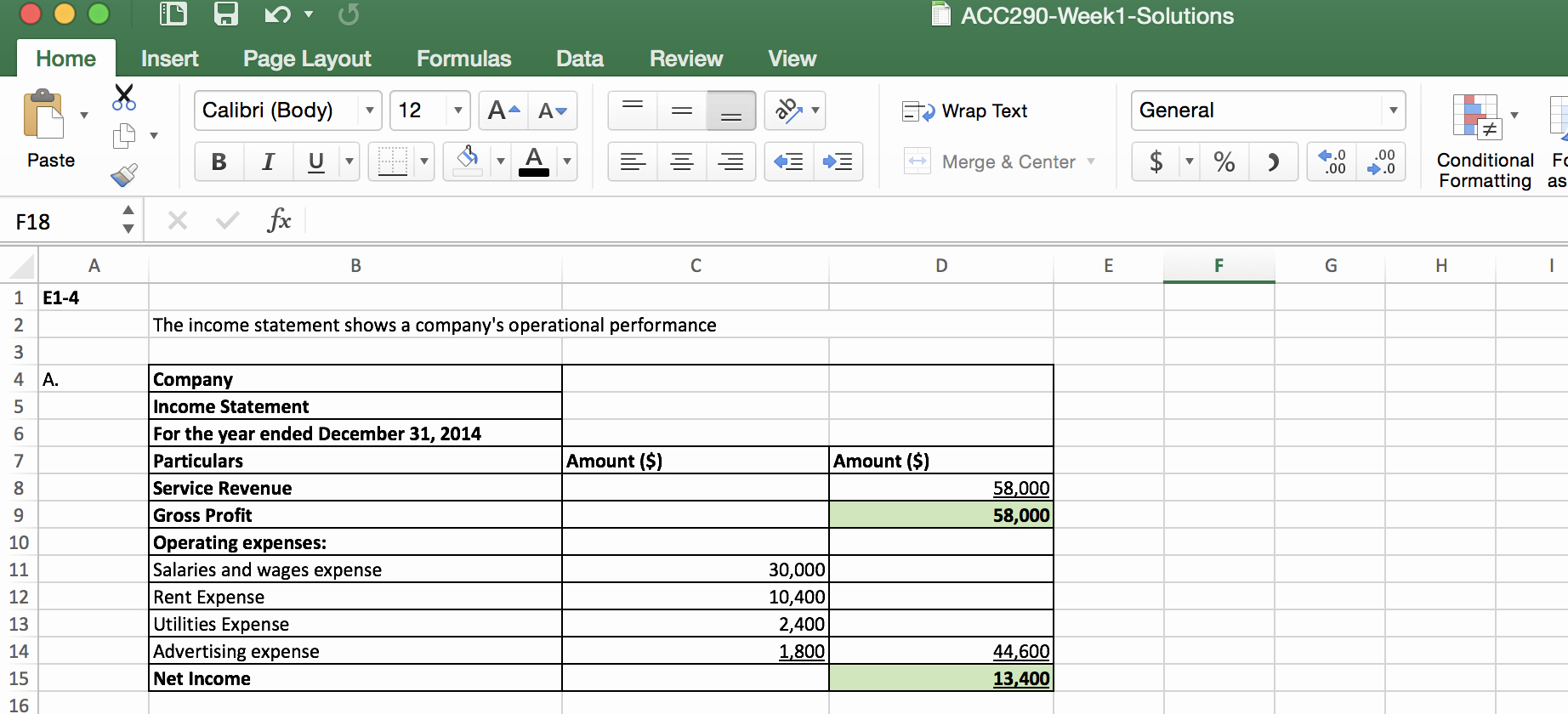 Sample Spreadsheet for Small Business Luxury Sample Spreadsheet for Tracking Expenses Accounting