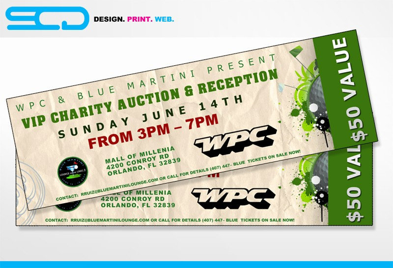 Sample Tickets for events Template New 14 event Ticket Templates Excel Pdf formats