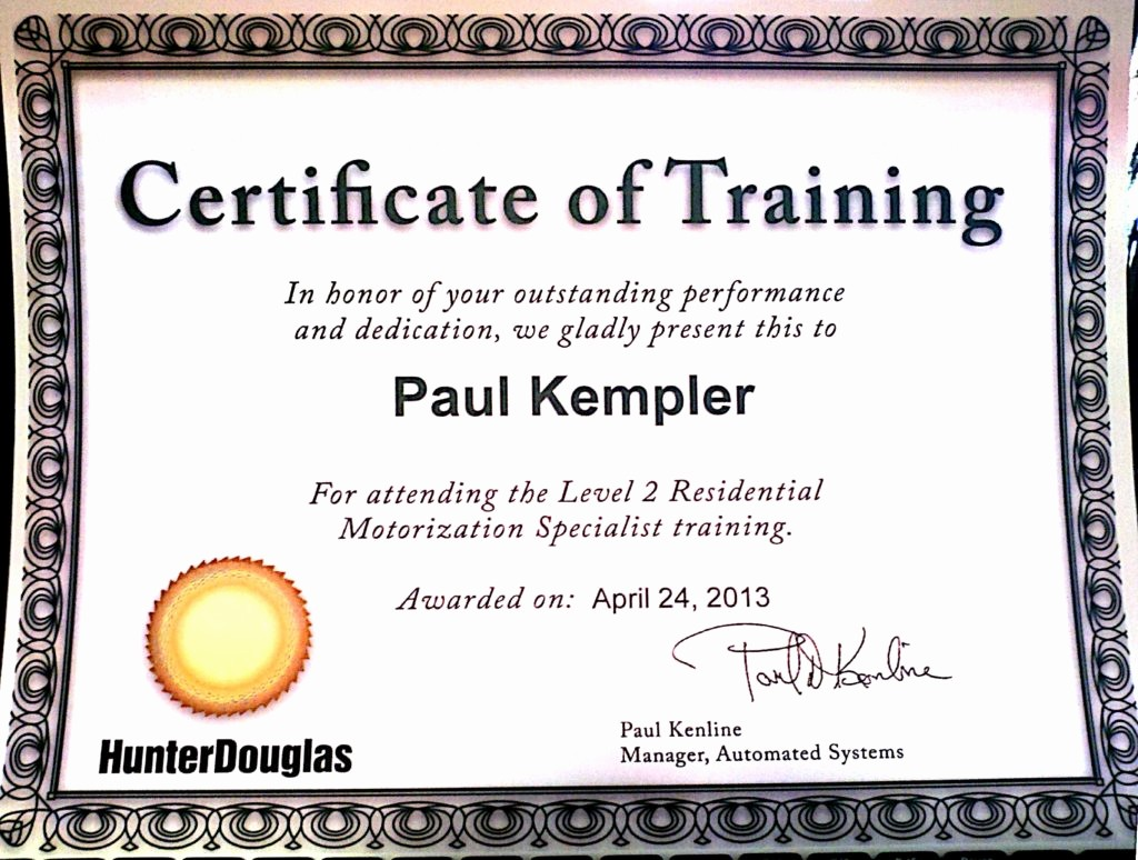 Sample Training Certificate Of Completion Fresh 5 Certificates Of Pletion Designs