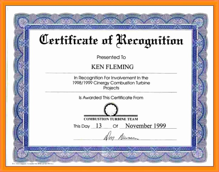 Samples Of Certificate Of Achievement Luxury Sample Certificate Employment Factory Worker Exatofemto