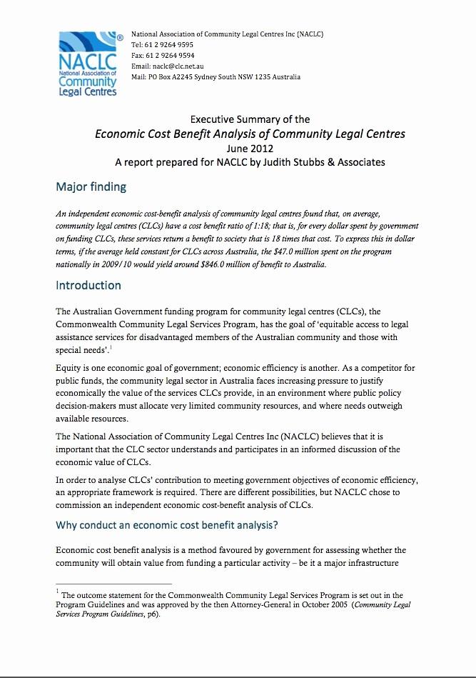 Samples Of Executive Summary Report Unique Mapsingen Executive Summary Examples