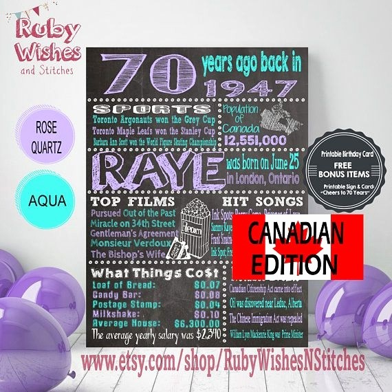 Save the Date Flyer Ideas Awesome Save the Date Flyer Ideas 70th Birthday Save the Date