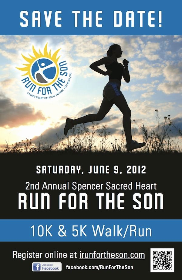 Save the Date Flyer Ideas Best Of 7 Best Images About 5k Race Poster On Pinterest