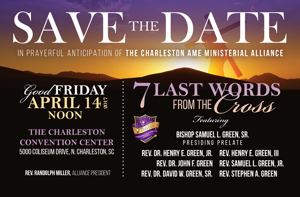 Save the Date Flyer Ideas Best Of Save the Date 7 Last Words Flyer Design