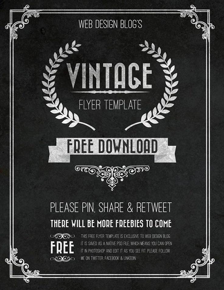 Save the Date Flyer Ideas Elegant 20 Best Retirement Party Flyers Images On Pinterest