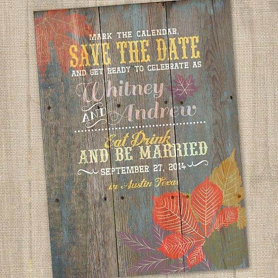 Save the Date Flyer Ideas Fresh 17 Best Images About Rodeo Flyer On Pinterest