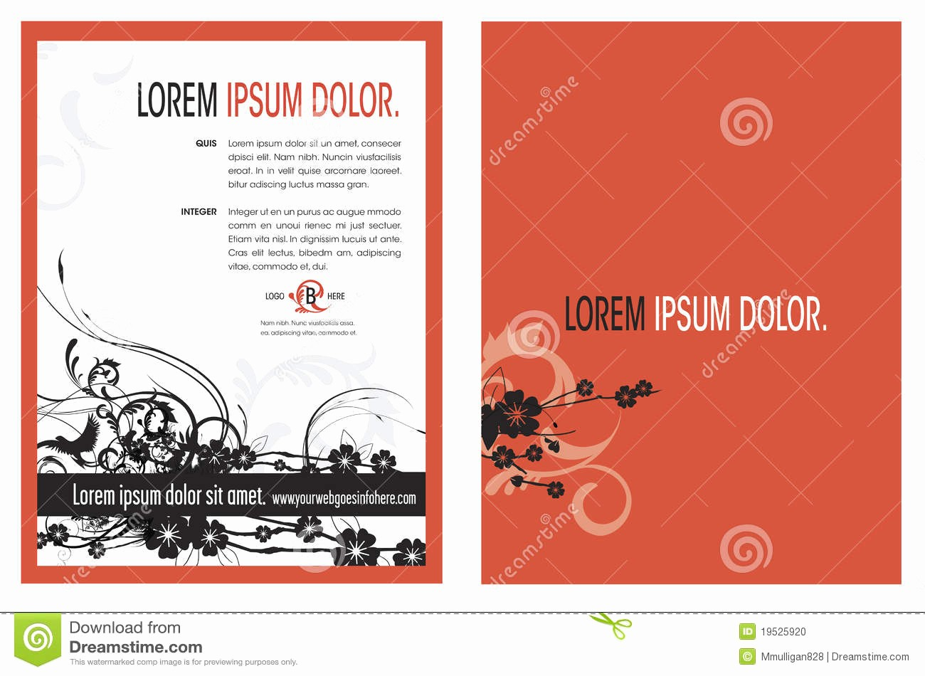 Save the Date Flyer Ideas Lovely Template event Flyer Save the Date Card Stock I